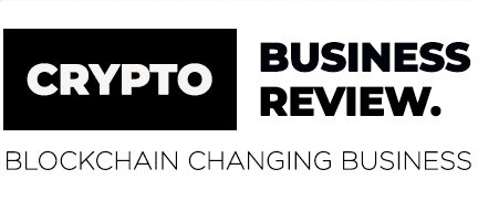 Crypto Business Review